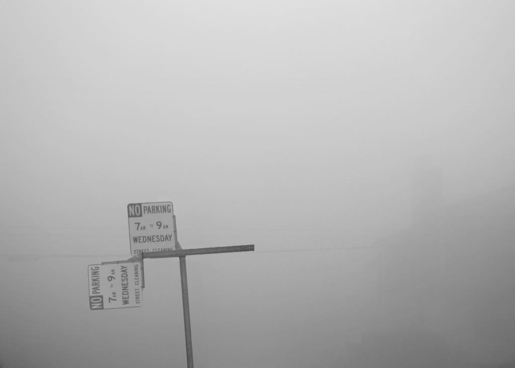 drew-gaerlan-fog-inspired-letterforms-t-signs